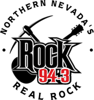 Rock 94.3 Winnemucca Jace Edwards Nomadic Broadcasting
