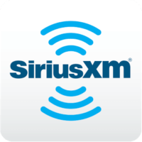 SiriusXM Channel Changes Garth Brooks Utopia
