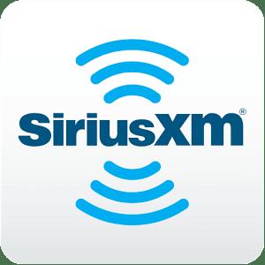 siriusxm to start christmas music programming wednesday radioinsight - Christmas Music On Sirius Xm