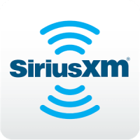 SiriusXM Channel Changes Garth Brooks Utopia