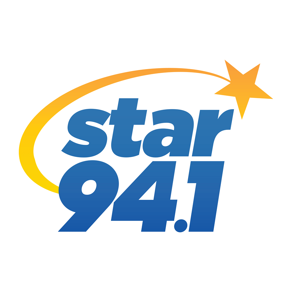 Drex, Cassiday & Tingle Out At Star 94.1 Atlanta - RadioInsight