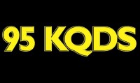 95 KQDS 94.9 Duluth Midwest Communications Red Rock Radio