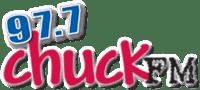 97.7 Chuck-FM 99.5 Greenville SC