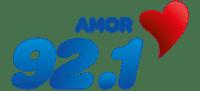Amor 92.1 KRDA La Jefa 107.5 Mas Variedad KOND Fresno