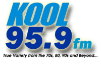 Kool 95.9 The Oasis KJJZ Palm Springs