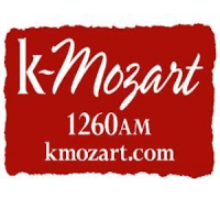 Unforgettable 1260 KMozart KMZT Los Angeles