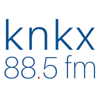 88.5 KNKX Connects KPLU Tacoma Seattle