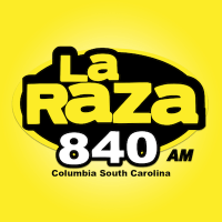 La Raza 840 WCEO Columbia The Blaze