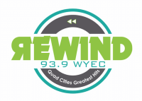 Rewind 93.9 Jack-FM WYEC KQCJ Quad Cities