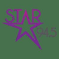 Star 94.5 Orlando Dawn Campbell WCFB Cox