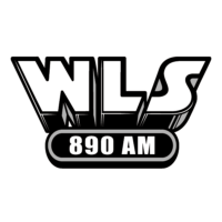 890 WLS Rambin Ray Stevens Big John Howell US 99.5 WUSN Lisa Dent