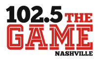 George Plaster 102.5 The Game SportsNight Sports Night WPRT Nashville