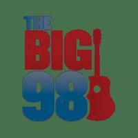 Ryan McKinney 98 WSIX 97.9 Nashville y100 San Antonio