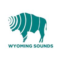 Wyoming Sounds Public Media Laramie Riverton