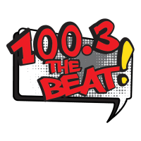100.3 The Beat KMJM St. Louis Breakfast Club