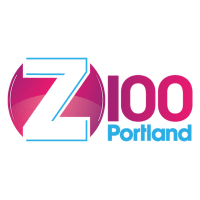 Tim Romeo Herbster iHeartRadio Z100 Portland KKRZ Jam'n 107.5 KXJM