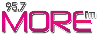 95.7 More-FM Classic Hits 106.1 960 KALE 95.7 KKSR Kennewick Richland Pasco Walla Walla