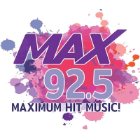 Max 92.5 KMXW New Country KDAD Casper