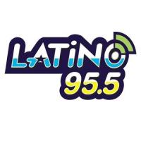 Latino 95.5 Classical K238AF Santa Rosa