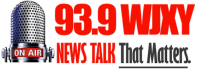 News Talk 93.9 WJXY 93.7 WXJY Myrtle Beach
