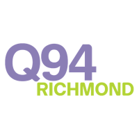 Zac Davis iHeartMedia Richmond Q94 Big 98.5 XL102 Mix 98.1