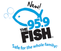 95.9 The Fish W240AX Columbus The Drum