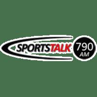 Josh Innes Sports 790 Houston 94 WIP Philadelphia