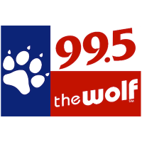 Trey Morgan Fresh 102.7 WNEW 99.5 The Wolf KPLX Dallas