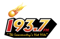 FCC Report 10/23: WALI heads to Hilton Head