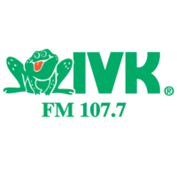 Colleen Addair 107.7 WIVK Knoxville Frog Station