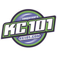 Jagger KC101 101.3 WKCI Kiss 95.7 WKSS Hartford Z100 KTU WKTU