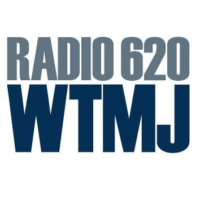 Charlie Sykes 620 WTMJ Milwaukee RightWisconsin