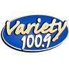 Variety 100.9 WZST Morgantown 94 Rock LHTC Media