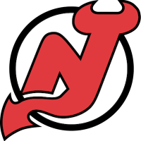 New Jersey Devils One Jersey Entertainment Network iHeartMedia