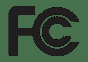 FCC Federal Communications Commission RadioInsight Premium Report