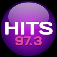 Hits 97.3 WFLC Miami Kimmy B DJ Laz Lulu Lala