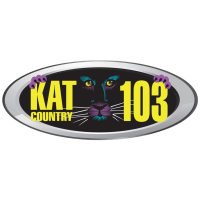 Andy Winford Kat Country 103 103.3 KATM Modesto