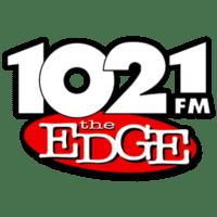 102.1 The Edge KDGE Dallas Atom Smasher Jessie Jessup