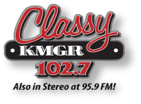 95.9 KMGR Manti Provo 103.9 99.1 KUDE Broadway Media Sanpete County Broadcasting