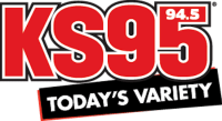 KS95 94.5 KSTP-FM Minneapolis Ryan Dez Crisco Fish Shannon Holly