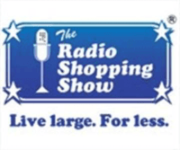 Radio Shopping Show Jakle WBIG KSHP