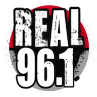 Real 96.1 The Legend W241AF Chattanooga Breakfast Club