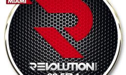 Revolution 93.5 The Bull 104.7 Fort Lauderdale Miami