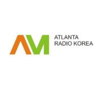 Atlanta Radio Korea 1040 WPBS Conyers Vanessa Nguyen