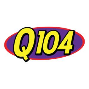 Jeremiah Widmer Q104 104.1 WQAL Cleveland