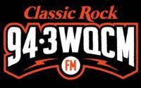 94.3 WQCM Hagerstown Classic Rock Alpha Media