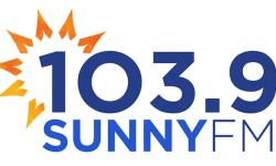 Soft Rock 103.9 SunnyFM Sunny-FM WWFW Fort Wayne