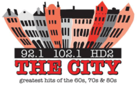 92.1 102.1 The City 1450 WQNT Charleston 98.5 The Zone 1340 WQSC