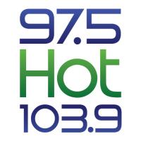 Mikey Fuentes Riviera Broadcasting Hot 97.5 KMVA 103.9 KZON Phoenix