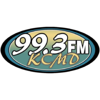 99.3 KCMD Grants Pass Medford Bicoastal Media